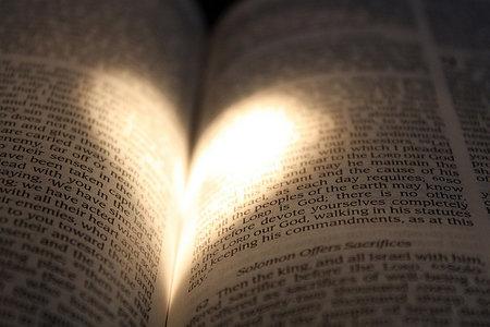 Dievs paraāda savu mīlestību pret nabaga grēciniekie