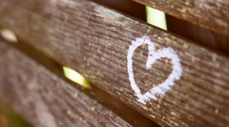 Mīlestības Dievs