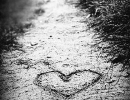 mīlestības noslēpums