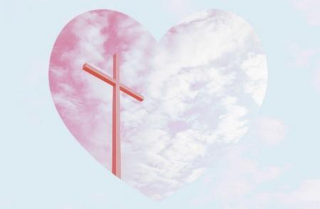 Mīlēt Dievu no visas savas sirds