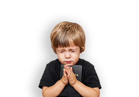 Mūsu Tēvs lūgšanas ievads