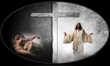 Mūžīgā derība