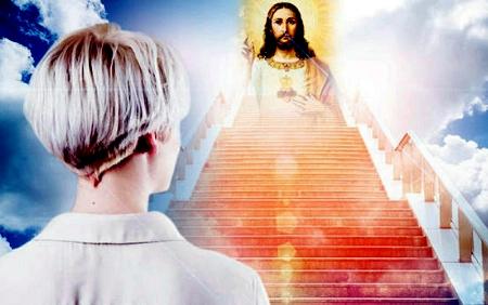 Nav jāiztēlojas citu Dievu kā Kristu