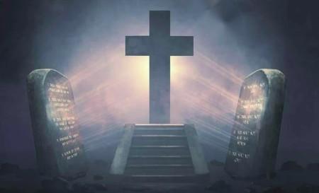 Ne Dieva bauslība, ne cilvēka darbi sniedz taisnošanas ceļu