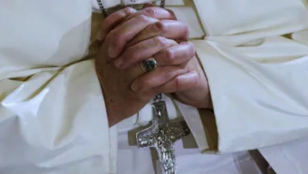 Neērti fakti par pirmo Romas baznīcas pāvestu