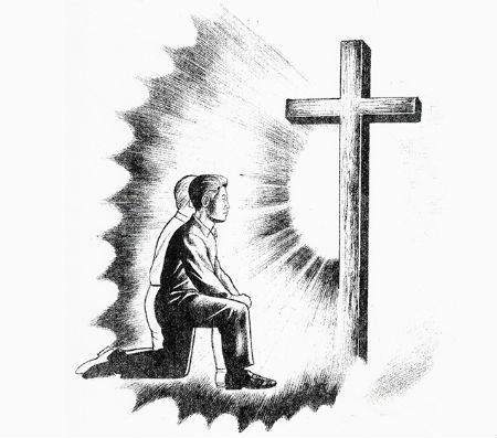 Nepieciešamais īstai un patiesai palikšanai Kristū