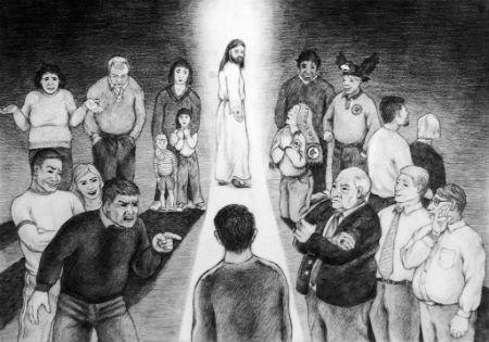 pamudinajums-palikt-pie-evangelija