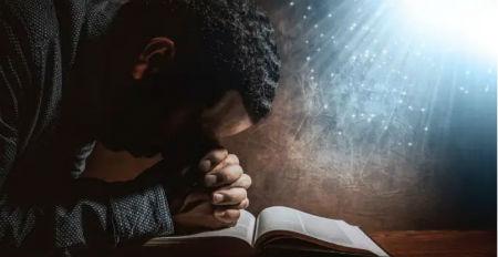 Par Bībeles saturu un jēgu
