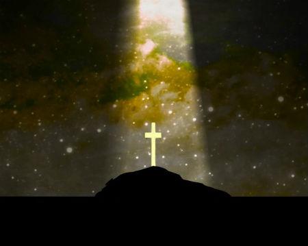 Par Dieva Dēla piedzimšanu no mūžīgā Dieva Tēva