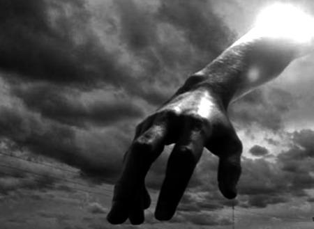 par dievišķo predestināciju