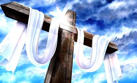 Par fiksētu Kristus augšāmcelšanās svētku dienu