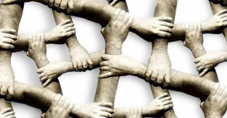 par garīgo vienprātību