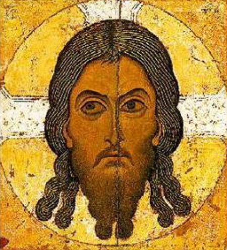 Viss, ko vien par Kristu varētu sacīt