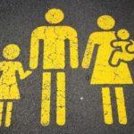 Par laulības kārtu un ģimenes būtību