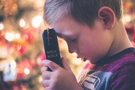 Par sirds attieksmi pret Dieva vārdiem