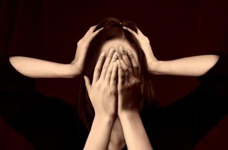 Pareiza izpratne par grēknožēlu un atgriešanos