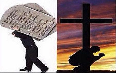 pareiza un nepareiza grēka atziņa