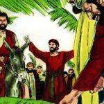Pareizi atbalstīt Kristus Valstības darbu