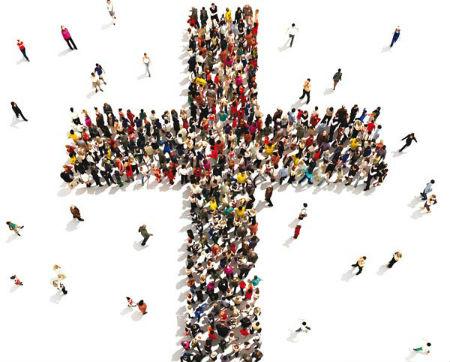 Pasaules luterāņiem nav vienprātības taisnošanas izpratnē