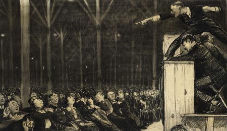 pastorālais uzdevums sludināšanā - dvēseļu kopšana un mācība