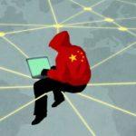 Pat ķīnieši mums raksta