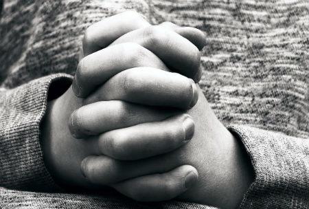 Patiesie iemesli kādēļ Dievs uzklausa lūgšanu
