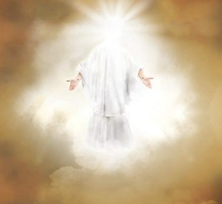 Patiess Dievs