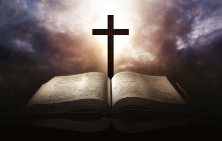 Pats svarīgākais kristīgās ticības artikuls