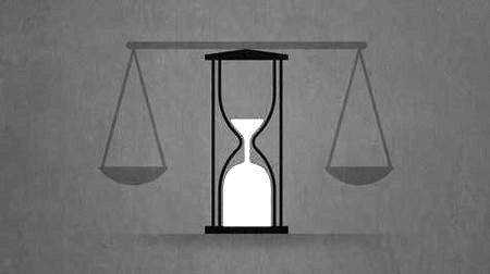 Pēdējā tiesa un Tiesnesis