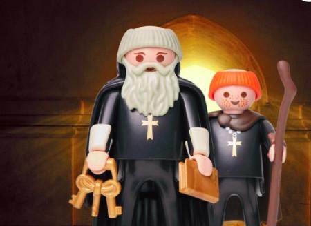 playmobil-spelu-figurinas-attelo-klostera-dzives-ainas