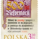 Polijā