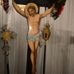 raudosa-kristus-skulptura