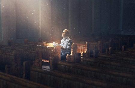 Sabats nav domāts cilvēka iegrožošanai