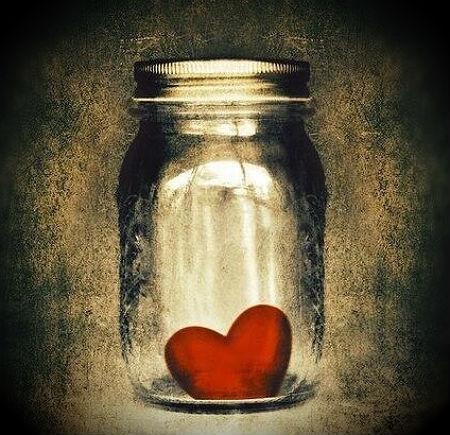 sargi savu sirdi