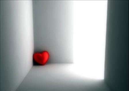 mana sirds bailes