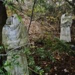 skulpturas-holy-land