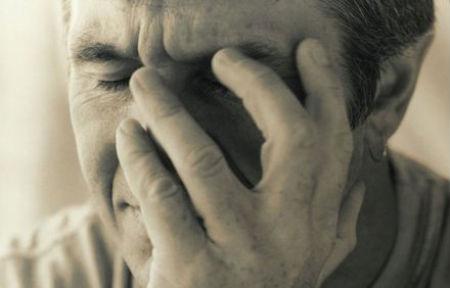 Slimības un ciešanas
