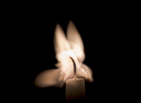 Svētā Gara augstās Debesu dāvanas saņemšana