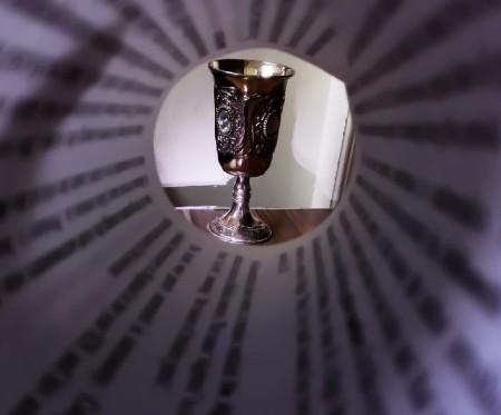 Svētā Vakarēdiena evaņģēliskā būtība