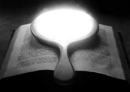 Svētais Gars atklāj un pārliecina mūs par Kristus taisnību