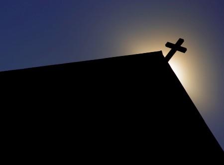 Svētdiena kļuvusi par pasaules grēka un lāsta dienu