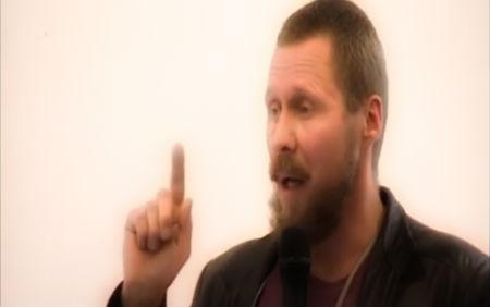 talyc izjautā amatpersonas par islamizācijas draudiem