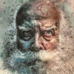 Taps filma par vecāko Bībelē pieminēto cilvēku