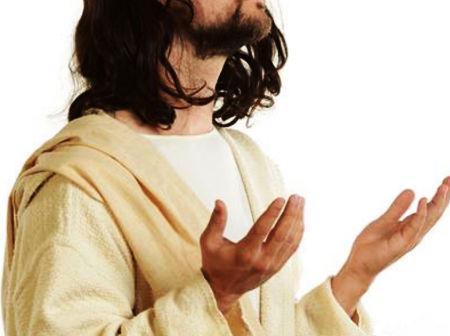Tēvreizes lūgšanā izteikti manas sirds lūgumi