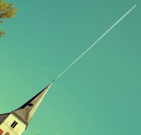 Ticības apliecība un atklāsme
