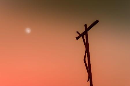 Ticības apliecība un baznīca
