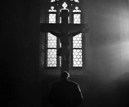 Ticības apliecības izpratne