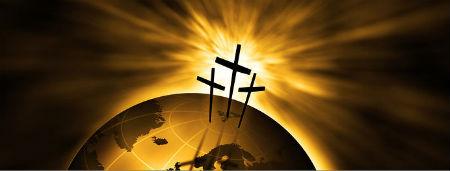 Trīsvienīgā Dieva misijas brīnums
