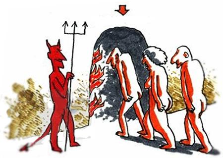 uguns-svelme-elle-velli-ekskursija