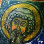 unikala-freska